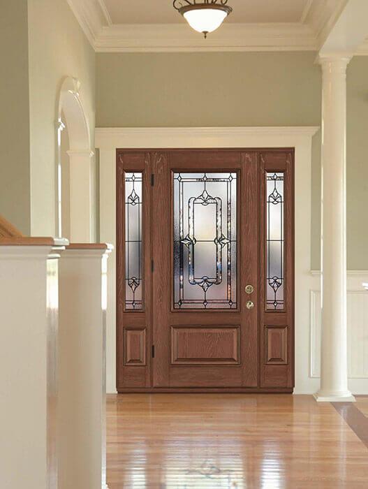 Residential Front Doors | Beverley Hills Windows and Doors on front screen doors home depot, main entry doors exterior, front entry columns exterior, front double door texture,