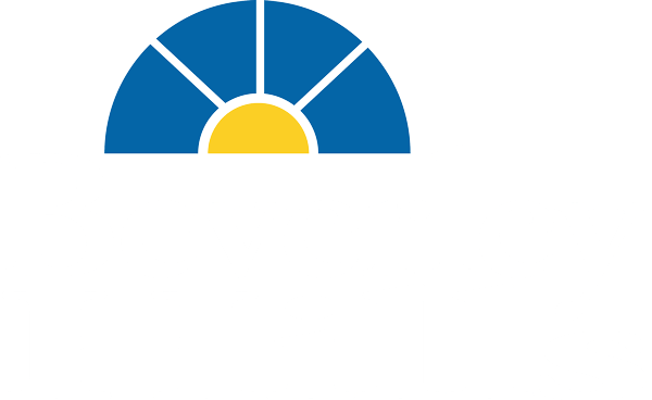 Beverley Hills Windows and Doors mobile logo