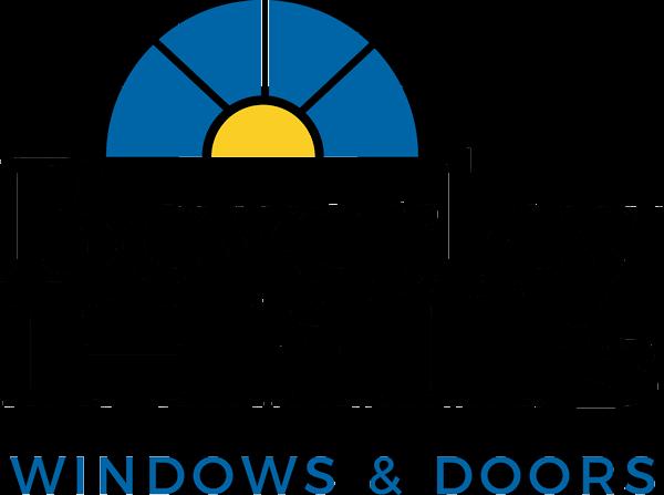 double hung windows beverley hills windows and doors