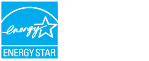 Energy Star Most Efficient for 2019