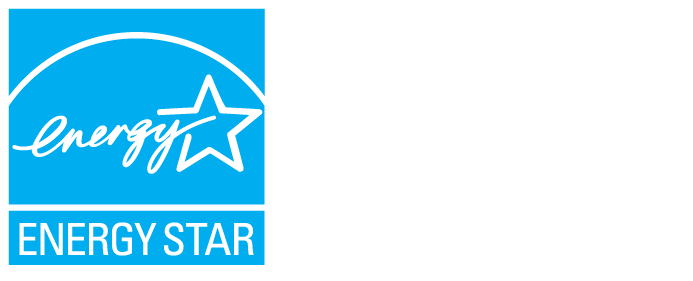 Our RevoCell windows are Energy Star Most Efficient for 2020