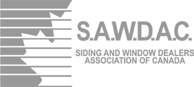 Siding and Windows Dealers Association of Canada